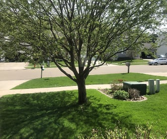 3325 7th St NW, Mantorville, MN