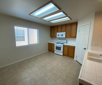 2400 Sunset Ridge Drive, Rosamond, CA
