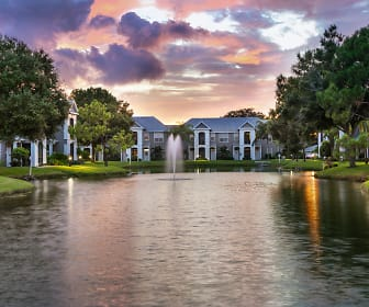 Woodmere Apartments of Venice, North Port, FL