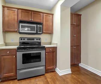 1040 Delaware, Elmwood, Buffalo, NY