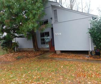 5514 Westcliff ct, Quantico, VA