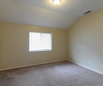 Bedroom, 508 Windsong