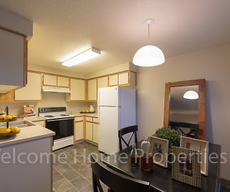 101 Kenwood St, Bldg B, Apt 111, Weston, OR