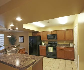 The Villas at Londontown, Westwood, Knoxville, TN