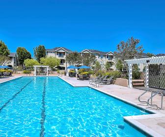 Forge Homestead, Cupertino, CA