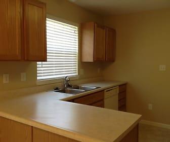 5232 Brookmill Court, Northridge Estates, Dayton, OH