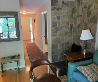 Living Room, 2429 Avenham