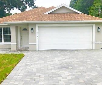5210 BROSCHE RD, Azalea Park, FL