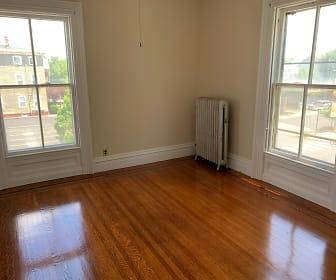 Franklin Properties, 02909, RI