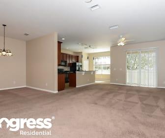 1555 Hillview Ln, Tarpon Springs, FL