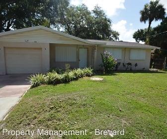 712 S. Varr Avenue, Cocoa, FL