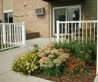 Seven Pines Apartments, Forest Lake, MN