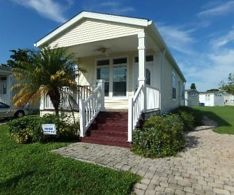 2813 N.W. 63Rd Ave, Coral Gate, Coconut Creek, FL