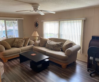 Living Room, 26 OrangeWood Drive