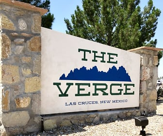 The Verge -Las Cruces- Per Bed Lease, Las Cruces, NM