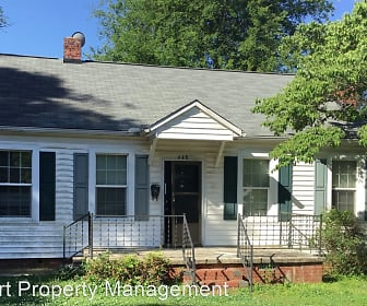 448 Willowbrook Avenue, Cherry Park, Rock Hill, SC