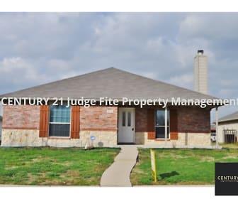 9713 Brierwood Lane, 75217, TX