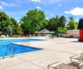 Pool, Stonebridge of Arlington Heights