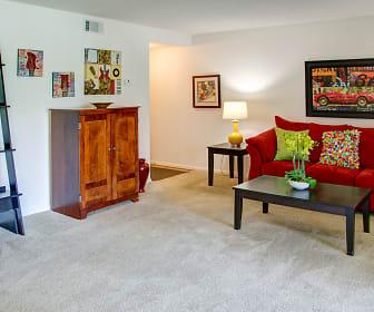 South Lake Apartments, Towne Square, Virginia Beach, VA