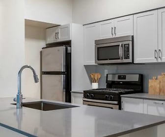 4 Bedroom Apartments for Rent in Newport, Jersey City, New Jersey ...