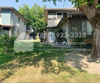 5978 Walerga Road 4, 95842, CA