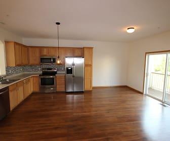 13785-54th Ave N., Maple Plain, WI