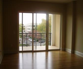 4625 Piedmont Row #416, Barclay Downs, Charlotte, NC