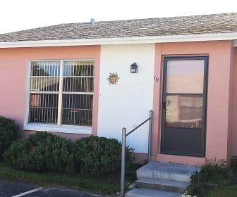 111 Lake Villa Way, Saint Cloud, FL