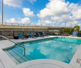 The Overlook at Daytona Apartment Homes, Daytona Beach, FL