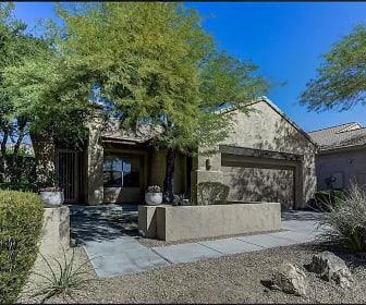 7634 E San Fernando Dr, Desert Ridge, Phoenix, AZ