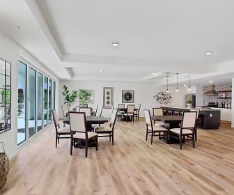 Avia La Jolla Senior Apartments Phase 2, San Diego, CA