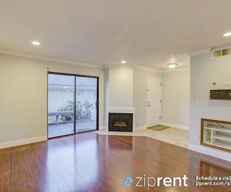 20644 Mapletree Pl, Serra Park, Sunnyvale, CA