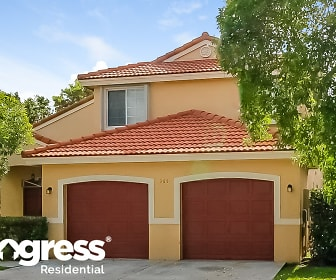 365 SW 162nd Ave, 33027, FL