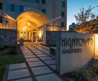 HighTower, Bountiful, UT