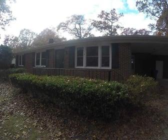 150 Wood Ridge Circle, Mauldin, SC