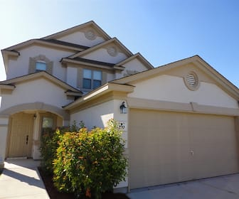 270 New Country Road, San Marcos, TX