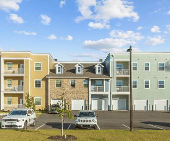 Apartments For Rent In Bluffton Sc 69 Rentals Apartmentguide Com