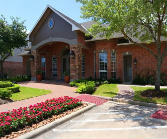 Southwind, Country Place, Pearland, TX