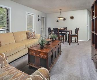 Birch Landing Atlanta Apartments, Austell Homes, Lithia Springs, GA
