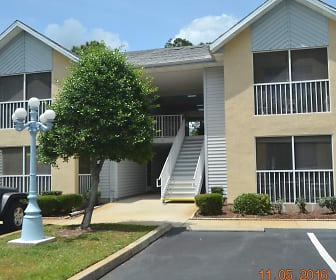 101 Bent Tree Dr Apt 71, Palm Terrace Elementary School, Daytona Beach, FL