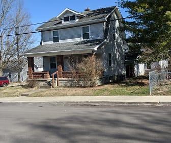 234 Medford Street, Dayton, OH