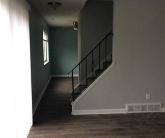Garfield Villas, 44125, OH