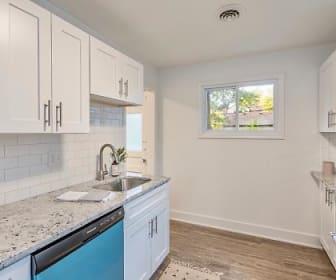 Kitchen 2.jpeg, 1321 E. Harry Avenue