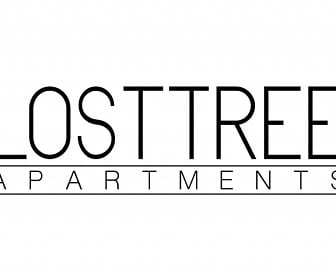 Lost Tree Apartments, Branson High School, Branson, MO