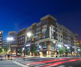 Penrose Square, Penrose, Arlington, VA