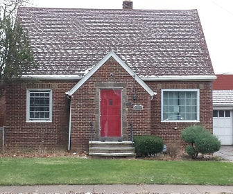 1115 Villaview Rd, Willoughby Hills, OH