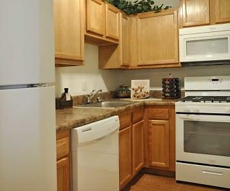 Patriot Pointe Apartments, 23452, VA