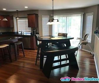 Kitchen, 8431 JACK PINE CT