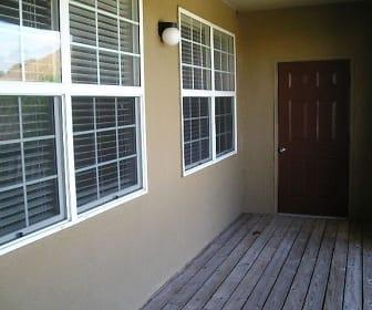 1610 Raena Dr Unit 312, Lutz, FL