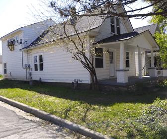 341 Cambridge St, Kansas City, KS